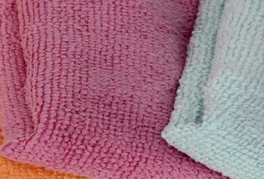 micro-fiber-cloth-2716116_1280