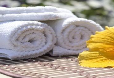 towel-2608073_1280