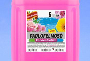 im_68_0_detergent-concentrat-pentru-pardoseli-dalma