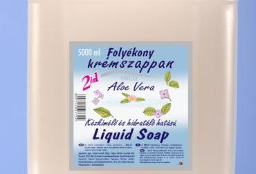 im_69_0_sapun-lichid-mild